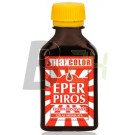 Szilas ételszinezék eperpiros (30 ml) ML060902-10-10