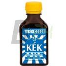 Szilas ételszinezék kék (30 ml) ML060905-10-10