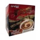 Ganoderma kávé étrendkiegészítő (15 db) ML060933-11-4