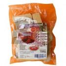 Kiss márta xilites nápolyi kakaós (150 g) ML061021-17-6
