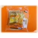 Kiss márta xilites nápolyi citromos (150 g) ML061022-17-6