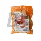 Kiss márta xilites vaníliás keksz (175 g) ML061024-17-6