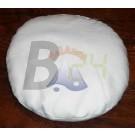 Himalája só fülpárna (1 db) ML061248-26-4