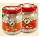 Bio berta bio mrs. torma (210 g) ML061355-8-3