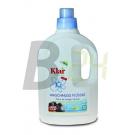 Klar mosódió folyékony (1500 ml) ML061438-24-8