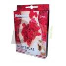 Biointimo menstrual tapasz (3 db) ML061518-24-11