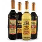 Fertőd drink bodzavirág szörp (700 ml) ML061589-3-12