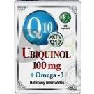 Dr.chen q10 ubiquinol kapszula (30 db) ML061642-18-3