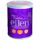 Ellen probiotikus tampon mini (14 db) ML061825-25-8