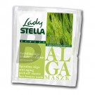 Lsp oliva beauty alga arcmaszk (6 g) ML061893-23-6