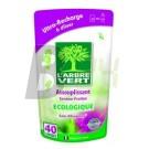 Arbre vert textilöblítő utántöltő gyüm. (500 ml) ML062369-24-10