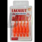 Lacalut interdental fogköztisztító xs (5 db) ML062736-21-6