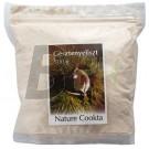 Nature cookta gesztenyeliszt 500 g (500 g) ML062772-36-11