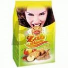Detki zab-álom omlós keksz alma-zabp. (180 g) ML062905-22-5