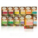Twinings f&f tőzegáf.-vérnar. tea 20 db (20 filter) ML063140-36-5