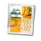 Lsp papaya-ananász bőrmegújító arcmaszk (6 g) ML063182-27-2