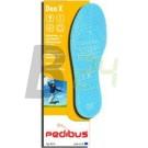 Pedibus talpbetét deo x 35-46 (1 pár) ML063219-15-1