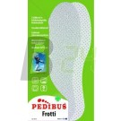 Pedibus talpbetét frotti 41-42 (1 pár) ML063223-15-1
