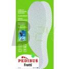 Pedibus talpbetét frotti 45-46 (1 pár) ML063225-15-1