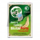 Dr.chen ginseng ginkgo+rózsagyök. kapsz. (30 db) ML063408-18-3