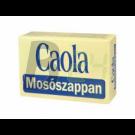 Caola mosószappan (200 g) ML063742-20-10