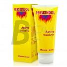 Perskindol active classic gél (100 ml) ML063766-30-2