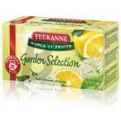 Teekanne garden selection tea (20 filter) ML063878-12-5
