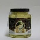 Hungary honey akácméz 250 g (250 g) ML063966-13-7