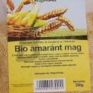 Klorofill bio amarántmag 500 g (500 g) ML064063-35-4