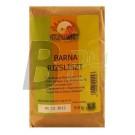Naturbit barna rizsliszt (500 g) ML064458-37-8