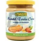 Rapunzel bio mandula-tonka krém 250 g (250 g) ML064773-11-1