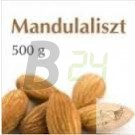 Nature cookta mandulaliszt 500 g (500 g) ML065063-36-10