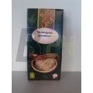 Erdészné vöröshagyma granulátum (40 g) ML065664-26-4