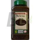 Erdészné mustármag barna,fekete (20 g) ML065686-26-4