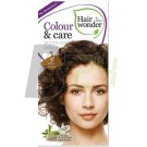 Hairwonder colour&care 5 világosbarna (1 db) ML065810-22-1