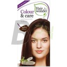 Hairwonder colour&care 4.56 gesztenye (1 db) ML065812-22-1