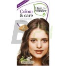 Hairwonder colour&care 6 sötétszőke (1 db) ML065813-22-1