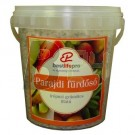 Parajdi fürdősó trópusi 1000 g (1000 g) ML066097-25-5