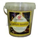 Parajdi fürdősó ylang-ylang 1000 g (1000 g) ML066098-22-11