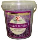 Parajdi fürdősó levendula 1000 g (1000 g) ML066103-22-11