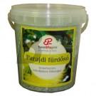 Parajdi fürdősó eukaliptusz 1000 g (1000 g) ML066104-22-11