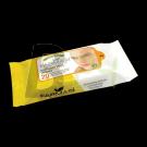 Farmasi intim törlőkendő aloe vera 20 db (20 db) ML066291-23-5