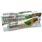 Farmasi eurofresh fogkrém whitening (112 g) ML066307-21-2