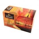 Klember ginseng tea (20 filter) ML066384-38-9