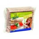 Twist extrudált kenyér t.k. rozslisztből (100 g) ML066437-109-1