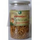 Dr.chen immungold cordyceps gomba tea (40 g) ML066486-37-11