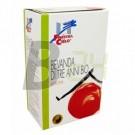 Finestra bio kukicha uji tea szálas (100 g) ML066555-14-9