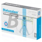 Matuzalem sublingual tabletta (30 db) ML066558-110-2