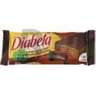Diabeta ostya fruktózzal kakaós (32 g) ML066887-28-10
