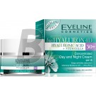 Eveline hyaluron 4d 50+ krém (50 ml) ML067180-23-5